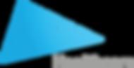 Venner logo - aam healthcare.PNG
