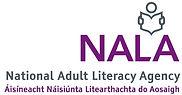 NALA logo.jpg