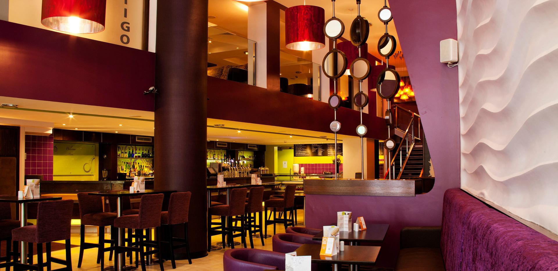 Vertigo Bar with View of Stairs.jpg