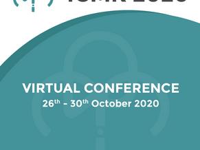2 Virtual Conferences in 1 Week!