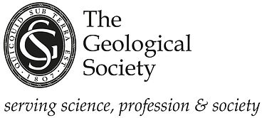 GeolSoc logo Aug 17 large.JPG