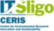 CERIS-logo.jpg