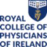 RCPI COLOUR LOGO ON WHITE BACKGROUND.jpg