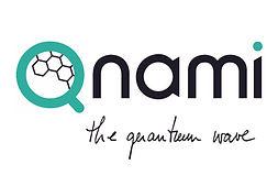 Logo Qnami 1140x736.jpg
