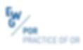EWG POR logo.PNG