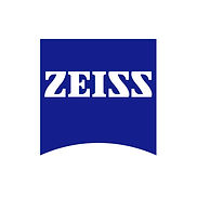ZEISS Logo for Online.jpg