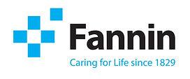 FANNIN logo JUNE 2103.jpg