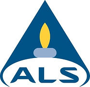 ALS-Logo-RGB_jpg.jpg