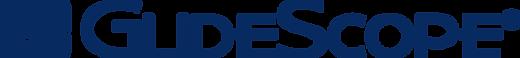 Verathon logo.png