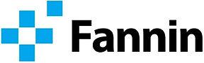 Fannin Logo.JPG
