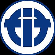 2010-11-02 FIT Logo 600 dpi.png