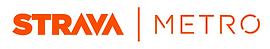 Copy of StravaMetro-orange_large_Metro.p