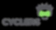 logo_text_-_Cyclers-G5-826-Mojziskova-Zu