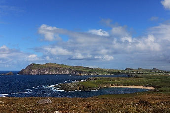 Dingle Peninsula.jpg