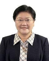 Xiaojing Zheng.jpg