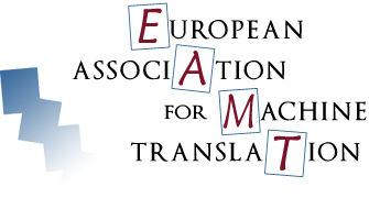 eamt-logo.jpg