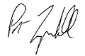 Peter's signature.png