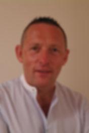 Brendan Bonner