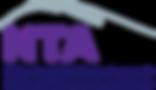 NTA Logo.png