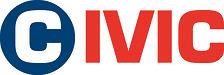 Civic Logo Main Big.jpg
