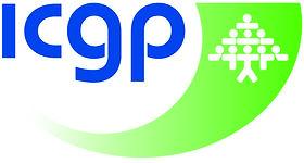 ICGP logo_web quality.jpg