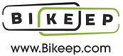 Bikeep_com.JPG
