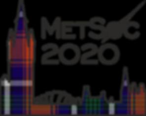 MetSoc Logo - Tartan.png