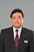 Mr. Hitoshi Saimyo(Plenary3).JPG