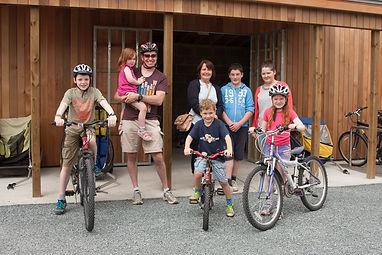 Family Cycle.jpg
