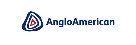 Logo_AngloAmerican.jpg