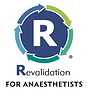 Revalidation Logo for CPD.png