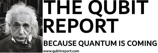QUBIT report.jpg