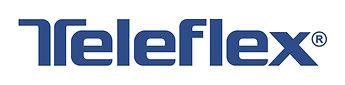 teleflex_logo.jpg