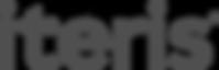 Iteris_Logo_CMYK_grey.png