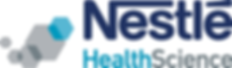 Nestle Logo .png