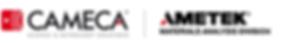 Cameca logo_web.png