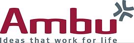 ambu logo 2.png