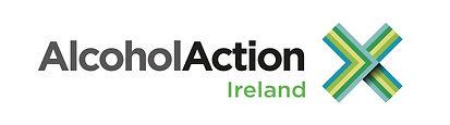Alcohol Action Ireland.jpg