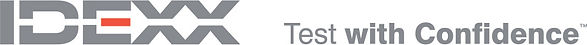 4-TWC_IDEXX_logo_lock_horiz_flush_l.jpg