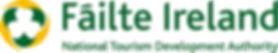 Fáilte_Ireland+NTDA_H_colV4 [Co.jpg