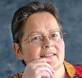 Annemie Schols.jpg