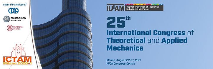 ICTAM 2021_Banner.jpg