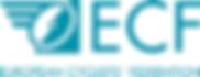 ECF logo - landscape - blue.png