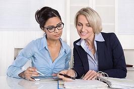 job-search-student-professor-networking-