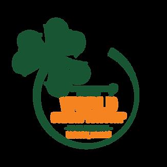LacrosseWorldChampionship2021.png