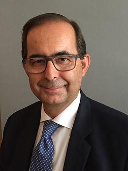 Pere_Clavé_Picture.JPG