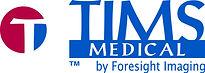 TIMS Medical logo 2.jpg