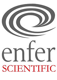 Enfer-Scientific-logo-large[1].jpg