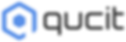 Copy of qucit-logo-dark.png