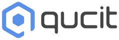 Copy of qucit-logo-dark.png